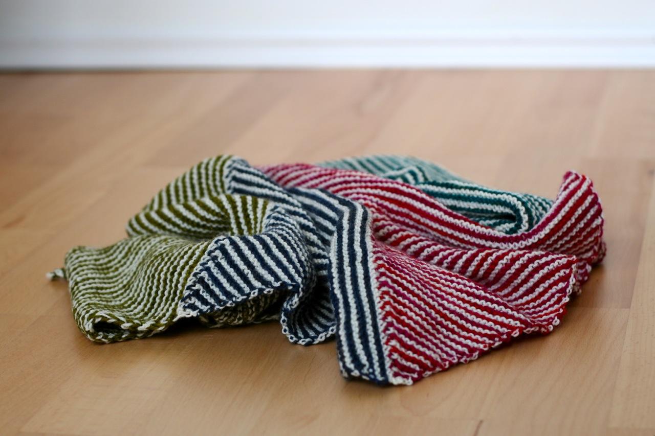 Ungewöhnlich Häkeln Taschentuch Kantenmuster Ideen - Nähmuster-Ideen ...