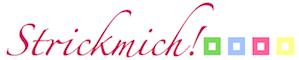 strickmich