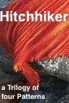 Anleitungspaket aus Hitchhiker, Trillian, Magrathea und Lintilla zum Sonderpreis