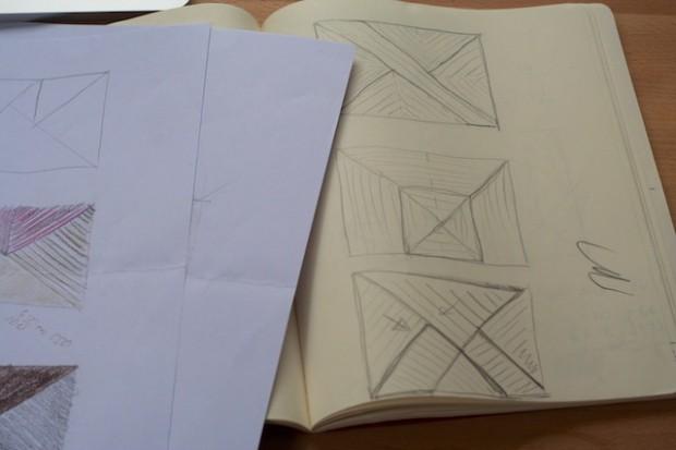 DesignProcess 3
