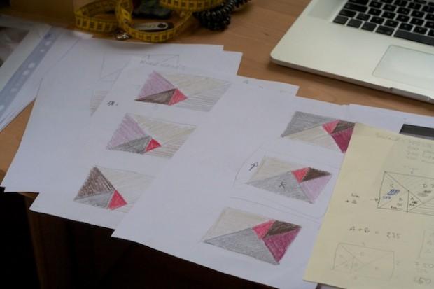 DesignProcess 5