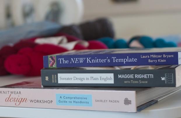 DesignProcessbooks
