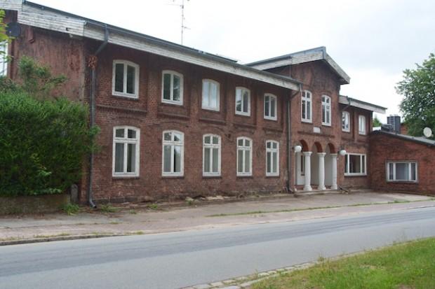 Damsdorf 5