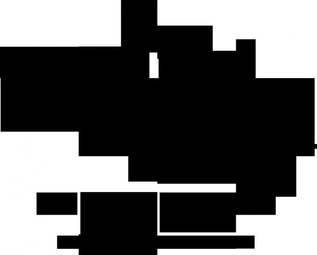 mondschaf_logo2