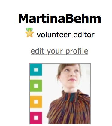 MartinaKlein