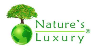 naturesluxury